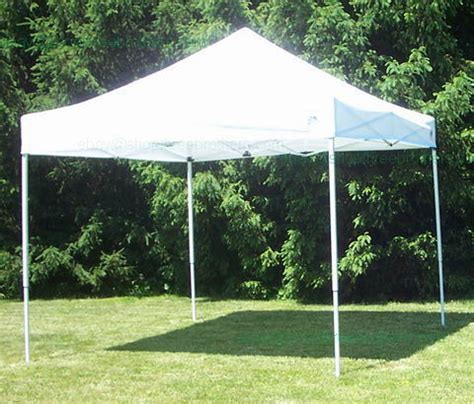 10x10 Awnings Canopies Canopy 10x10 Ez Up Umbergers Of Fontana
