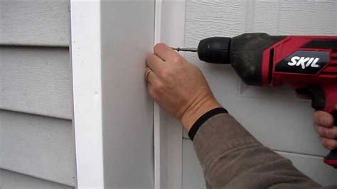 Does Your Garage Door Need Weatherstripping Accent How To Install Garage Door Bottom Seal