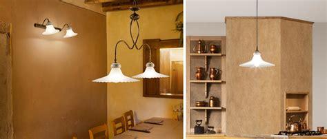 idee illuminazione cucina illuminazione cucina progetti in luce