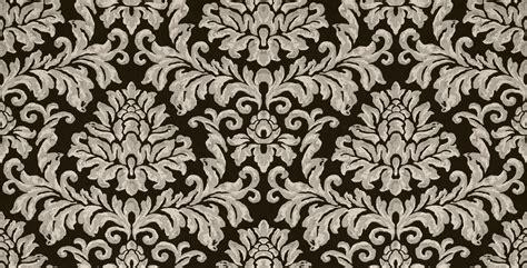 fabric textures wild textures