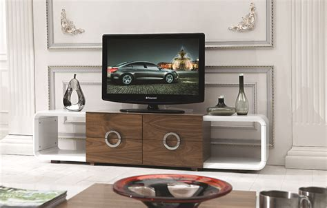 retractable tv living room furniture plywood tv hall living room furniture designs on