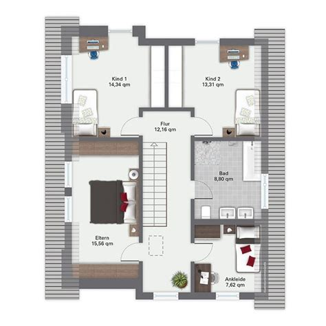 vorschläge badezimmergestaltung badezimmergestaltung 4 qm 100 images 27 design ideen