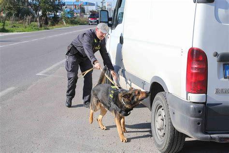 ufficio delle entrate pomezia tangenti per pilotare le pratiche 13 arresti tra