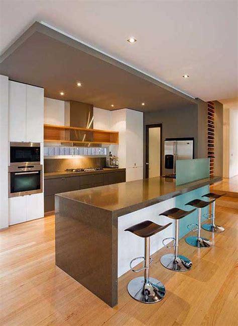e and o kitchen interiores de casas cozinha m 243 veis e decora 231 227 o constru 231 227 o