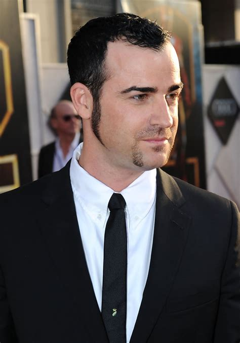 justin theroux iron man justin theroux in premiere of paramount pictures marvel