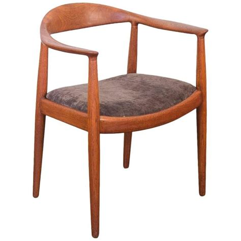 hans  wegner  chair  sale  stdibs