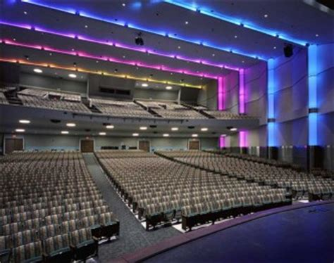ovens auditorium seating vipseats ovens auditorium tickets