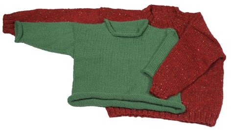 simple baby jumper knitting pattern easy knitting pattern for child s pullover sweater
