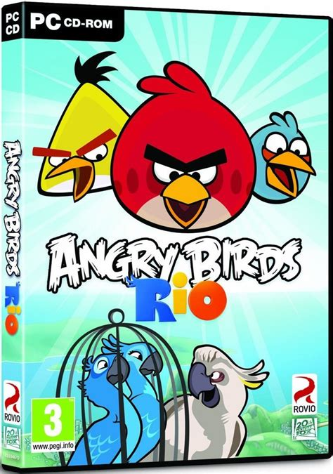 angry birds game for pc free download full version with crack angry birds full game pc version phoenix aqrikaha s blog