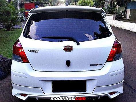Original Spion Type G S Th 2007 S D 2016 toyota yaris trd sportivo 2011 automatic istimewa cv bintang auto gallery
