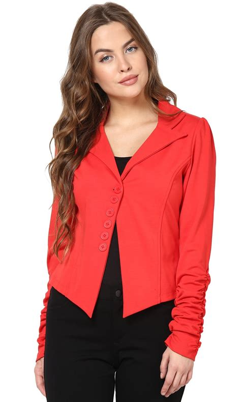 womens clothing for 65 and over the gud look women s clothing clothing at flat 65 off on