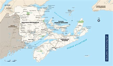 maritime provinces handbook for travellers a guide to the chief cities coasts and islands of the maritime provinces of canada and to their to and montreal also newfoun books quenelle ou poutine p 226 ques dans les maritimes
