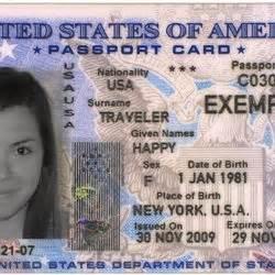 Atlanta Passport Office by Atlanta Passport Agency 66 Reviews Services