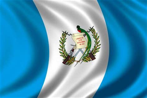 imagenes simbolos patrios de guatemala guatemala inmortal s 237 mbolos patrios