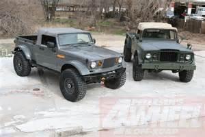 Jeep Nukizer For Sale Jeep Nukizer 715 For Sale Autos Post