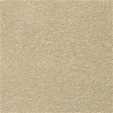 Lowes Touch L by Shop Organic Touch Paper Lantern Textured Indoor Carpet At