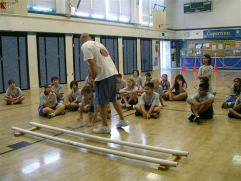 dance tutorial philippines 17 best images about tinikling on pinterest activities