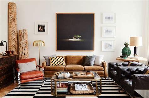 Nate Berkus Design And Home Decor Sewing | home design inspirations by nate berkus