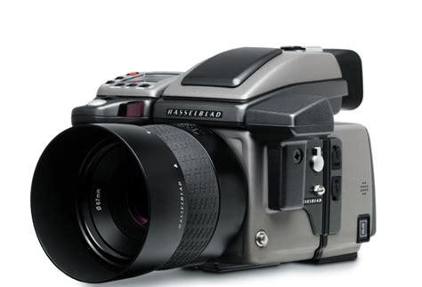 medium format digital can medium format digital cameras survive the mcnamara