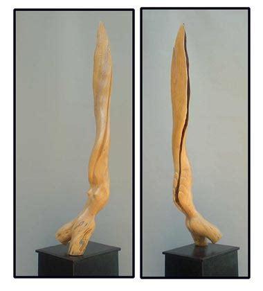 55x30x9 unique sculpture leo e osborne