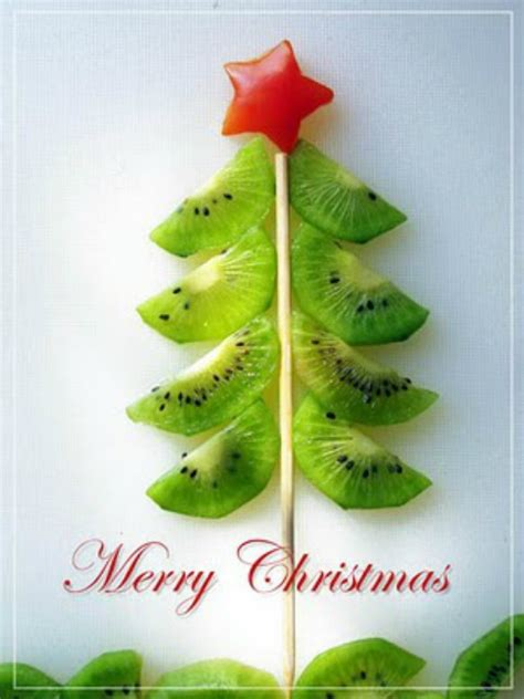 images of kiwi christmas healthy christmas food ideas for kids clean and scentsible