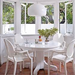 white dining room tables kitchen chairs white table and chairs for kitchen