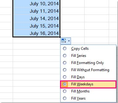Calendar Day Calculator Without Weekends 2014 Calendar Dates With Weekdays For Excel Html Autos Post