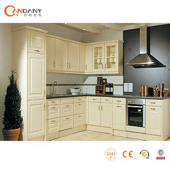 thermofoil kitchen cabinet colors pvc thermofoil kitchen cabinet kitchen cabinet color