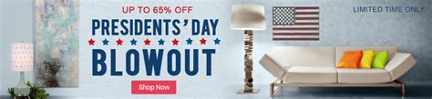 rooms to go presidents day sale up to 65 now presidents day blowout weekend home