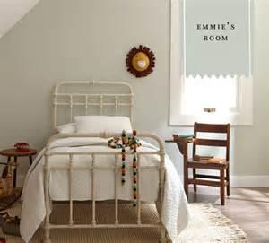 magnolia homes paint colors magnolia home by joanna gaines premium interior paints