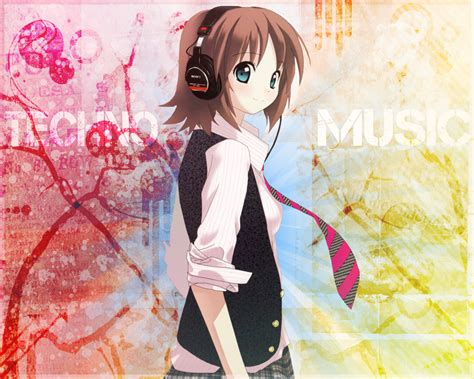 anime mp3 anime music wallpapers for pc 2648 hd wallpaper site