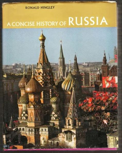 a true and concise history of the ku klux klan in their own words books books slav 140 introduction to russian culture