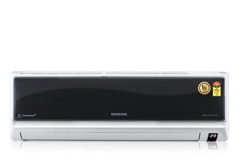 Ac Samsung samsung air conditioner 1 5 ton air conditioner guided