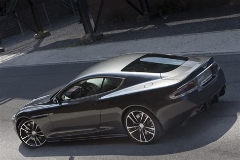 Dbs Aston Martin Price by Aston Martin Dbs Price