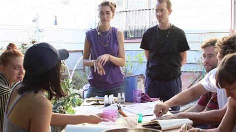 backyard orgy orgy in the backyard backyard jagua party the diy temporary tattoo that