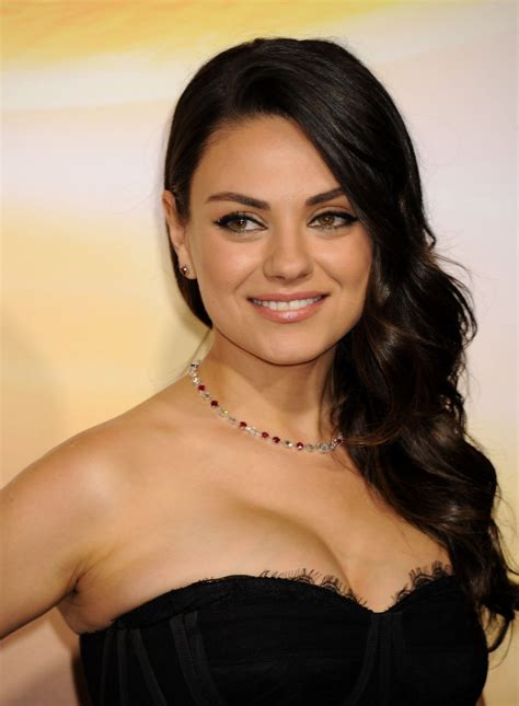 mila kunis mila kunis at jupiter ascending premiere in los angeles
