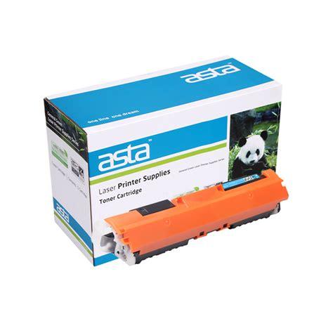 Cartridge Compatible Hp Q2621a for hp ce260ak ce261ac ce262ay ce263am color compatible laserjet toner cartridge for hp color
