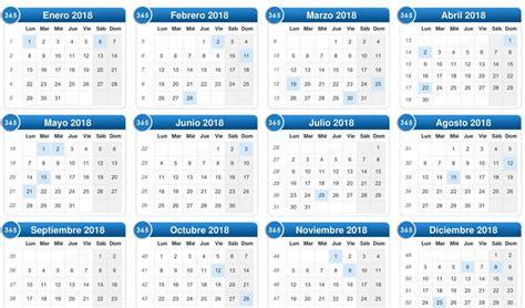 Honduras Calend 2018 Calendario 2018 Honduras 28 Images Calendario Fotos Y