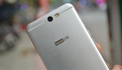 Android Tg L800s Ram 3gb Rom 16gb Snapdragon tg l800s x 225 ch tay h 224 n quốc gi 225 rẻ duchuymobile
