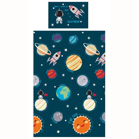 solar system crib bedding solar system crib bedding solar system glows in boutique