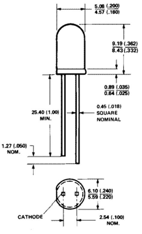 resistor led positivo ou negativo como fazer um projeto eletr 244 nico pesquisa desenvolvimento produ 231 227 o ainda sobre leds