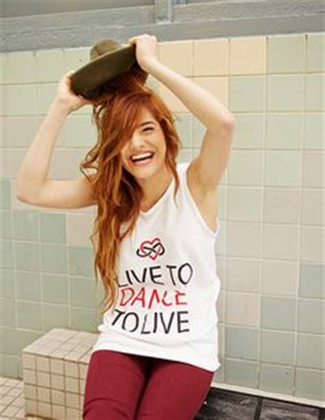 yomuscleboii hairstyle chachi gonzales and josh leyva yomuscleboii so cute love