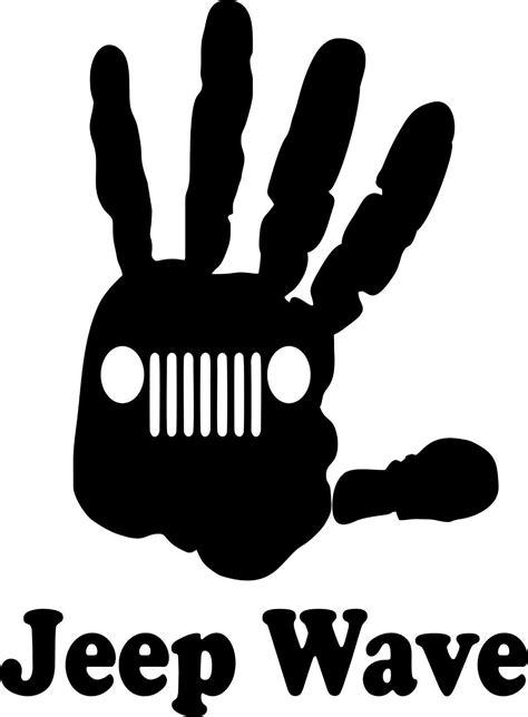 Mopar Jeep Aufkleber by Thema F 252 R Jeep Aufkleber Mopar 68139718ab Eidechsenhaube