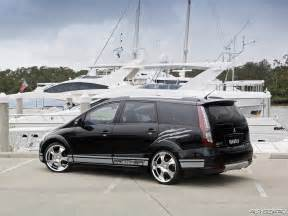 Mitsubishi Parts Expensive Cost Of Mitsubishi Grandis In Chicago 187 Cars In Your City