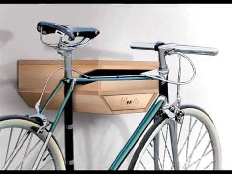 piedistallo per bici supporto bici