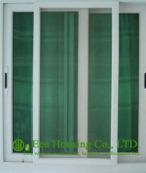Window Unit For Sliding Windows Designs Aliexpress Buy Aluminum Glass Sliding Window With Insect Screen Aluminum Profile Sliding