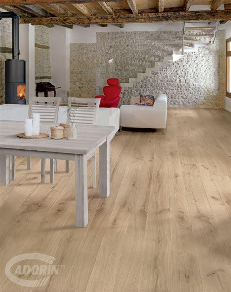 pavimento verniciato pavimenti in legno verniciato martinelli ceramiche