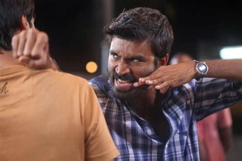 hd danush photos coogled actor dhanush s valai illa pattathari vip movie