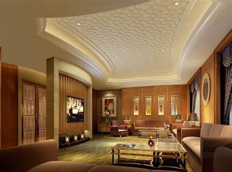Modern False Ceiling Designs Living Room Luxury Pattern Gypsum Board Ceiling Design For Modern Living Room With Tv Ideas Home Home