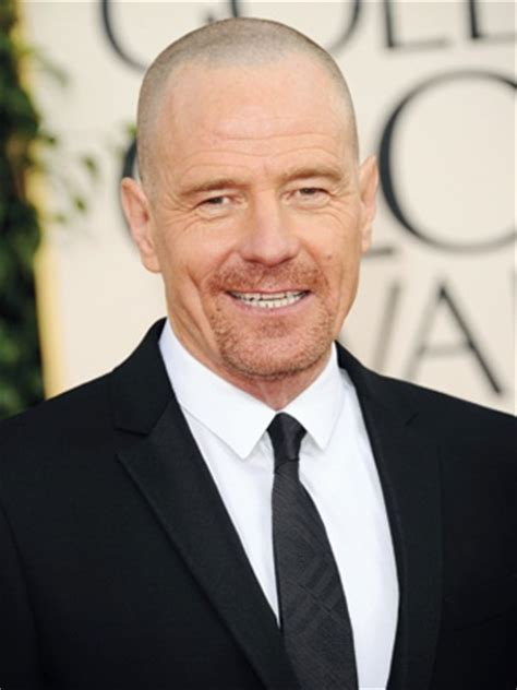 bryan cranston director office bryan cranston to play mayor of l a in rock of ages